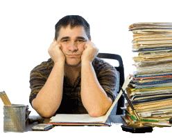 Salon Human Resources Documents