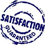 Salon Client Retention