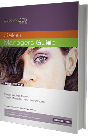 Salon Managers Business Growth Guide